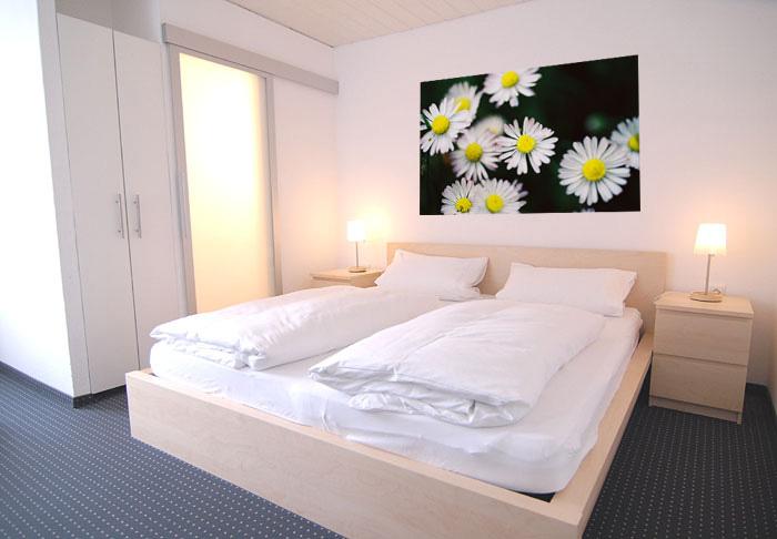 Pension ULM - LEGOLAND Deutschland, Hotel bei nahe Ulm ...